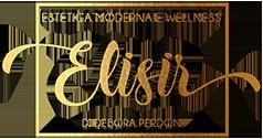 Elisir Estetica Moderna - di Debora Perdon - Piazza Roma 4, Seveso (MB)